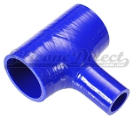 70mm ID x 25mm Spout ID (2.75